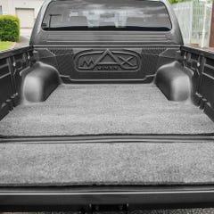 BedMat Carpet Mat Universal Fitment (249 x 167cm)