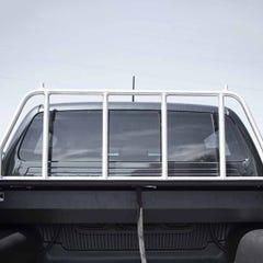 Jack Rabbit Aluminum Ladder Rack for Hilux Mk6-7 (05-16)