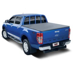 EGR Soft Tonneau Ranger Mk5 (12-14) Single Cab