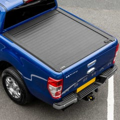 Truckman PowertraxPro XR for NP300 (16 on) DC