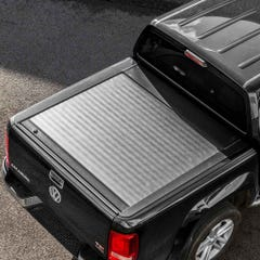 Jack Rabbit Roll Cover Amarok Mk1-2 (10-16 on) Double Cab