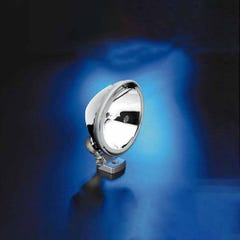 Hella Driving Lamp Comet 200- Pair