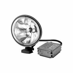 Hella Driving Lamp Comet 200 Xenon Pair