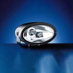 Hella Driving Lamp Comet FF50 Single