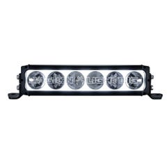 Vision X XPR-H6E 19-inch LED Light Bar Kit Volkswagen Amarok (2016 On)
