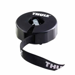 Thule Luggage Strap Holder c/w 2.75 Metre Strap