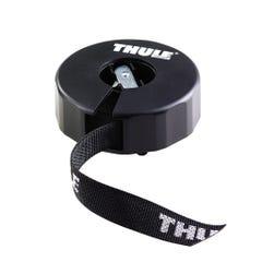Thule Luggage Strap Holder c/w 4 Metre Strap