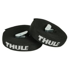 Thule Luggage Strap 2.75 Metres Pairs