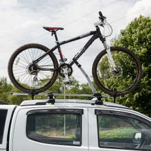 Thule FreeRide 532 Cycle Carrier