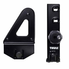 Thule Locking Ladder Carrier