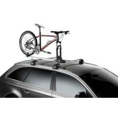 Thule ThruRide Bike Rack