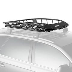 Thule Roof Basket Canyon XT