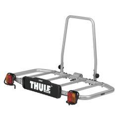 Thule Easy Base