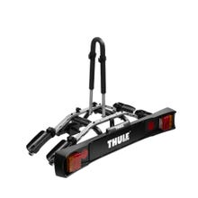 Thule RideOn 2 Bike Towball Carrier