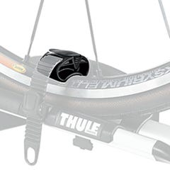Thule Wheel Adaptor
