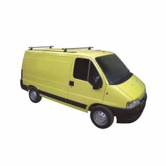 Rhino 2 Bar Delta System Ducato Low Roof (94-06)