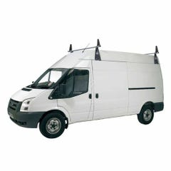 Rhino 2 Bar Delta System Sprinter High Roof (00-06)