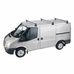 Rhino 3 Bar Delta System Transit Low Roof (00 on)