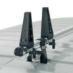 Rhino 3 Bar Delta System Load Stops (2 Pair)