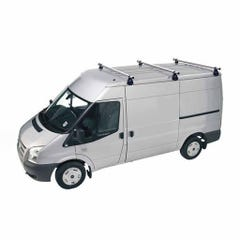 Rhino 3 Bar Delta System Sprinter Low Roof (00-06)