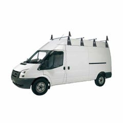 Rhino 4 Bar Delta System Sprinter High Roof (00-06)