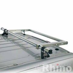 Rhino 2, 3, 4 & 5 Bar roller system Master (10 on)
