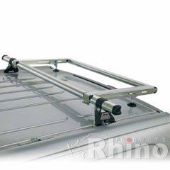 Rhino 2,3,4 & 5 Bar roller system Crafter (06 on) High Roof MWB/LWB