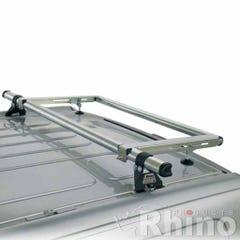 Rhino 2, 3 & 4 Bar roller system - Tailgate Primastar (02 on)