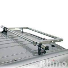 Rhino 2, 3 & 4 Bar roller system - Twin Doors Primastar (02 on) High Roof