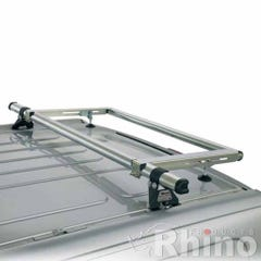 Rhino 2 & 3 Bar roller system NV200 (09 on)