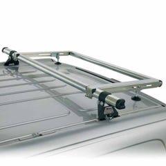 Rhino Delta Roller System Twin Doors Vito (03 on)