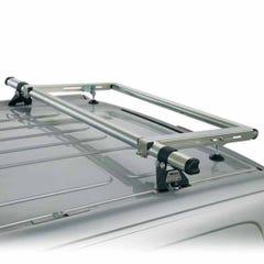 Rhino 2 & 5 Bar roller system - Tailgate Berlingo (96-07)
