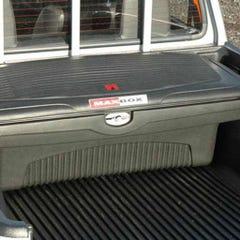 MaxBox Concorde Extra Pick-Up Truck Tool Storage Box