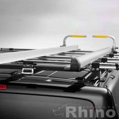 Rhino 3.0m LadderStow (Universal Fit)