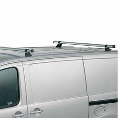 Rhino 2 Bar Delta System Roof Bars T5 (02 on)