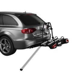 Thule VeloSpace XT Loading Ramp