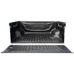 MAX Under-Rail Load Bed Liner Mitsubishi L200 Mk9 (2019 Onwards) Double Cab