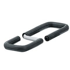 Thule Ladder Step Adapter
