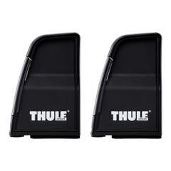 Thule Load Stop (Pair)