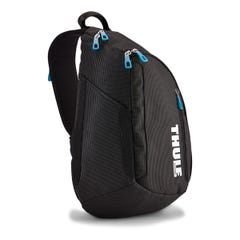 Thule Crossover Sling Pack Travel Bag Black