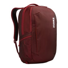 Thule Subterra Laptop Backpack 30L