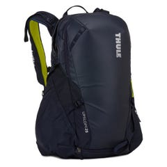 Thule Upslope Snowsports Backpack 35 Litres