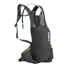Thule Vital Hydration Backpack 3 Litre