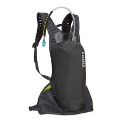 Thule Vital Hydration Backpack 6 Litre