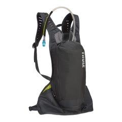 Thule Vital Hydration Backpack 6 Litre
