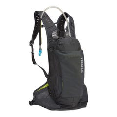 Thule Vital Hydration Backpack 8 Litre