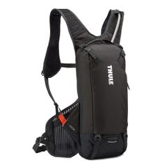 Thule Rail Bike Hydration Backpack 8 Litre
