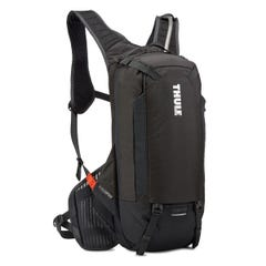 Thule Rail Bike Hydration Backpack 12 Litre Pro
