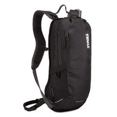 Thule UpTake Bike Hydration Backpack 8 Litre