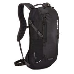 Thule UpTake Bike Hydration Backpack 12 Litre